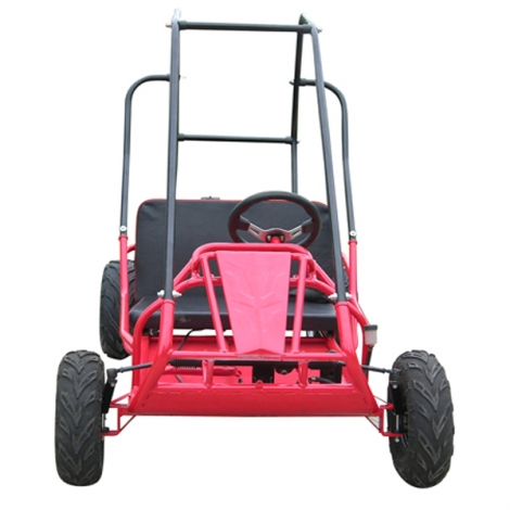 Sujeira Buggy Off Road 196cc 6.3HP