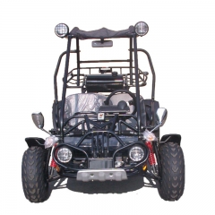 4 rodas de corrida Off Road Buggy