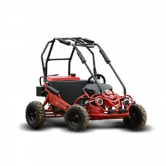 Hammerhead Mini Shark Go Kart Off Road