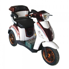 Mobilty Scooter para deficientes 500w