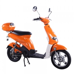 China Wholesale Scooter elétrico