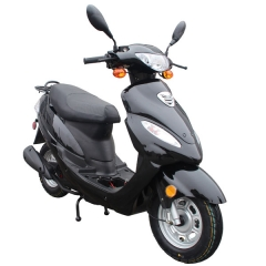 Mopeds And Scooters For Sale